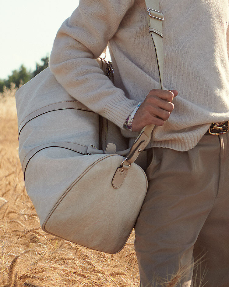 ETRO_ADV_SS20_Man_Bags