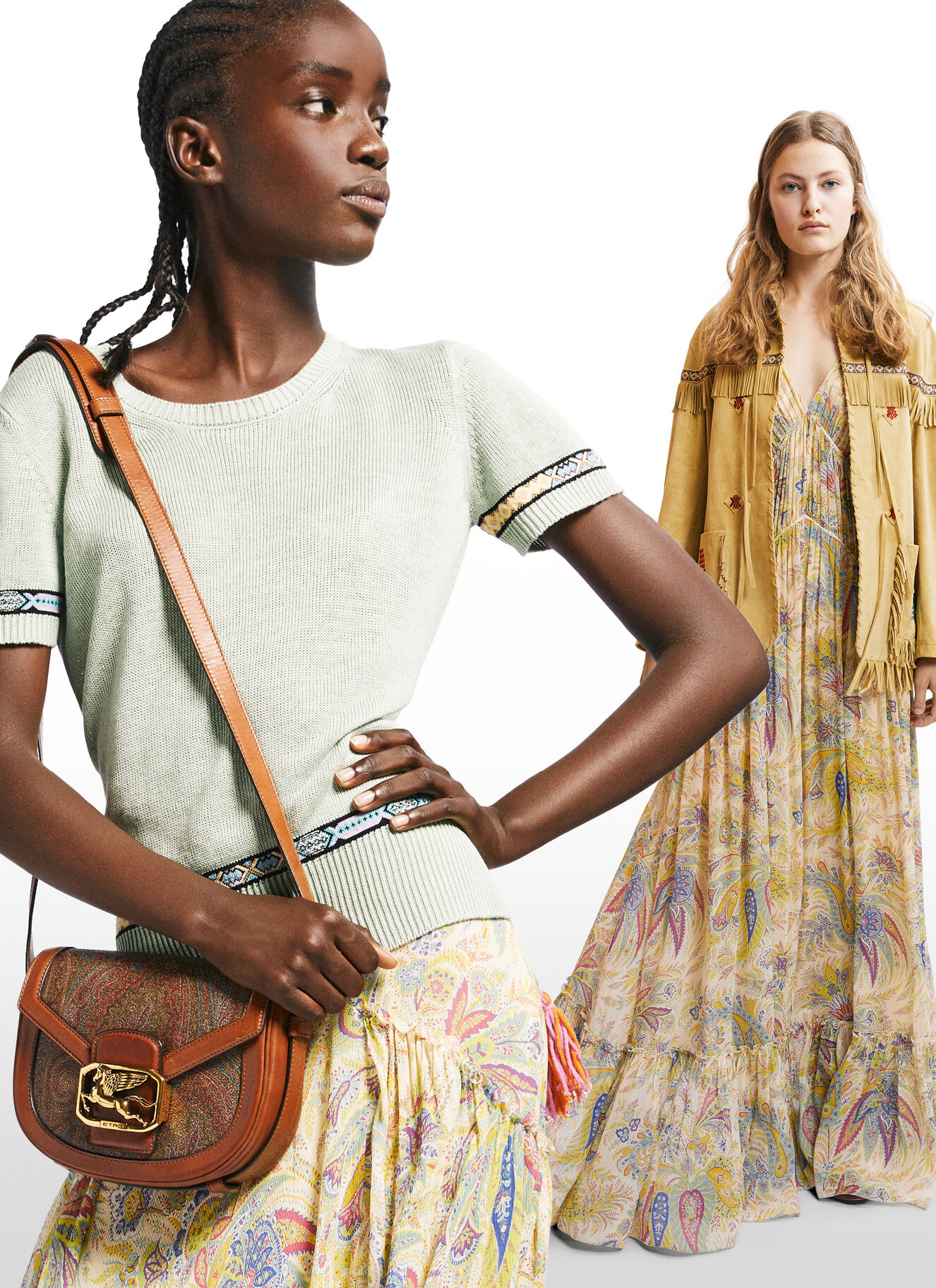 ETRO_SS21_Unisex_Catalogue_44
