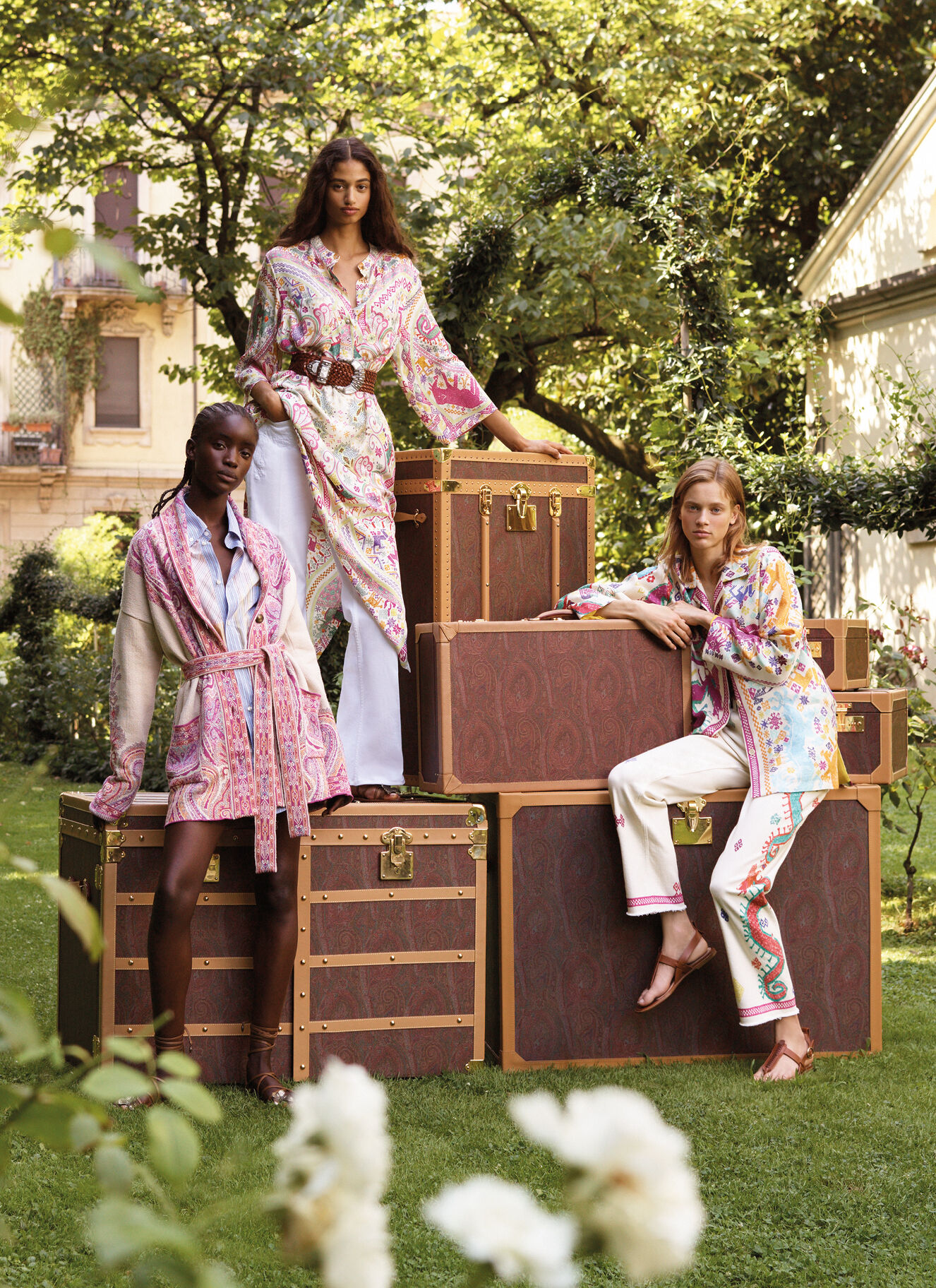 ETRO_SS21_Unisex_Catalogue_13