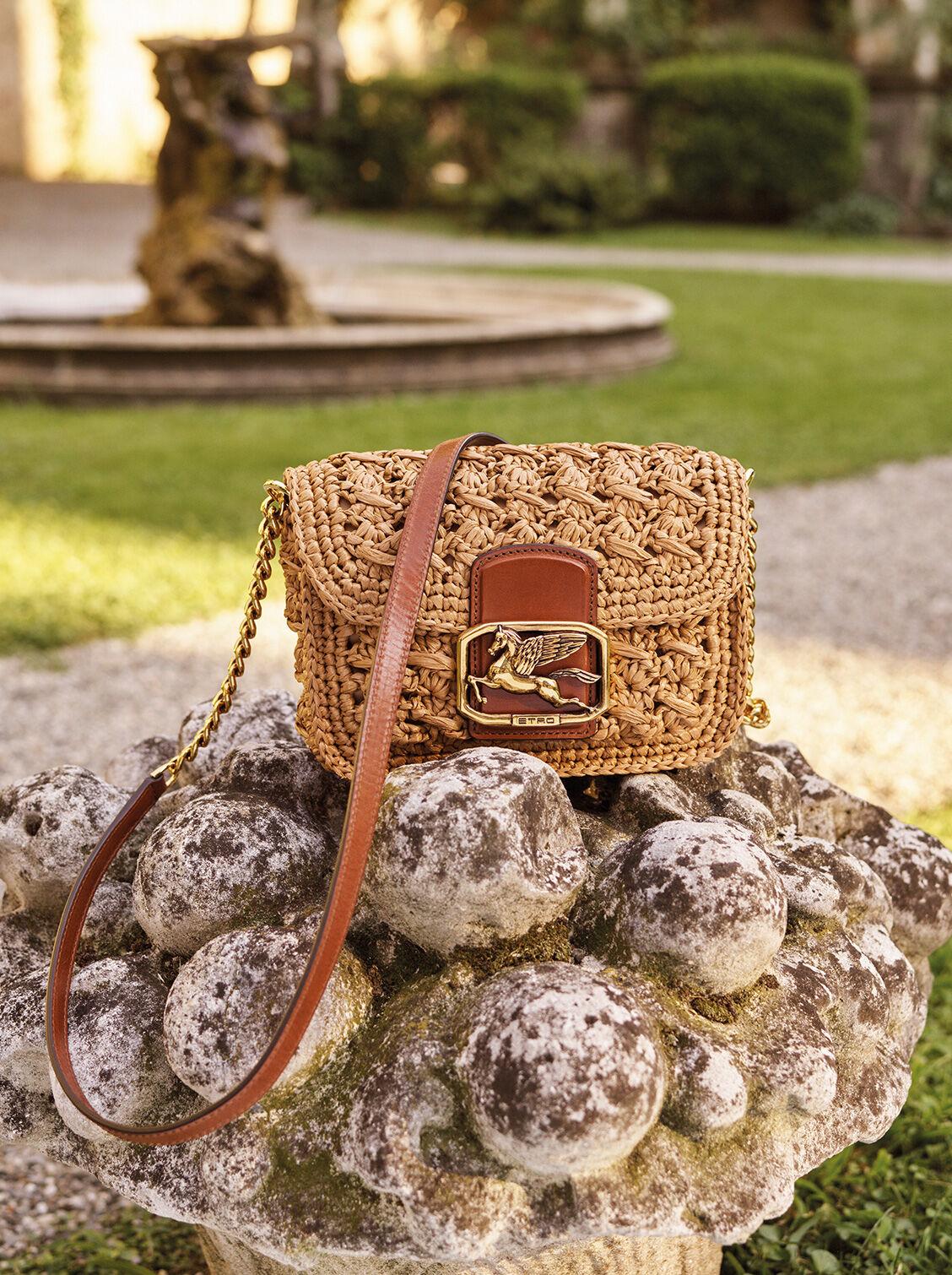 ETRO_Woman Bags Sale