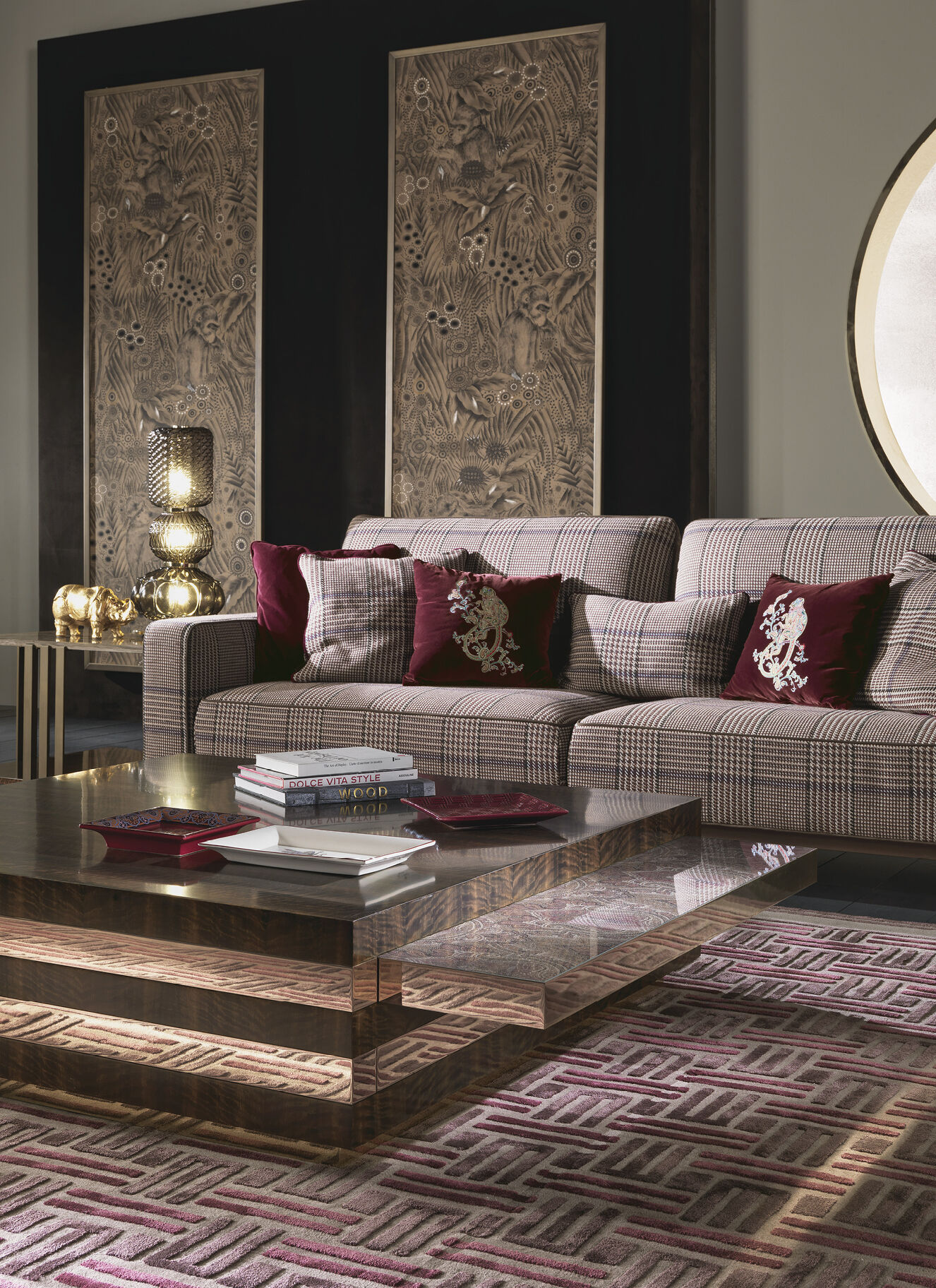 etro home shop on line