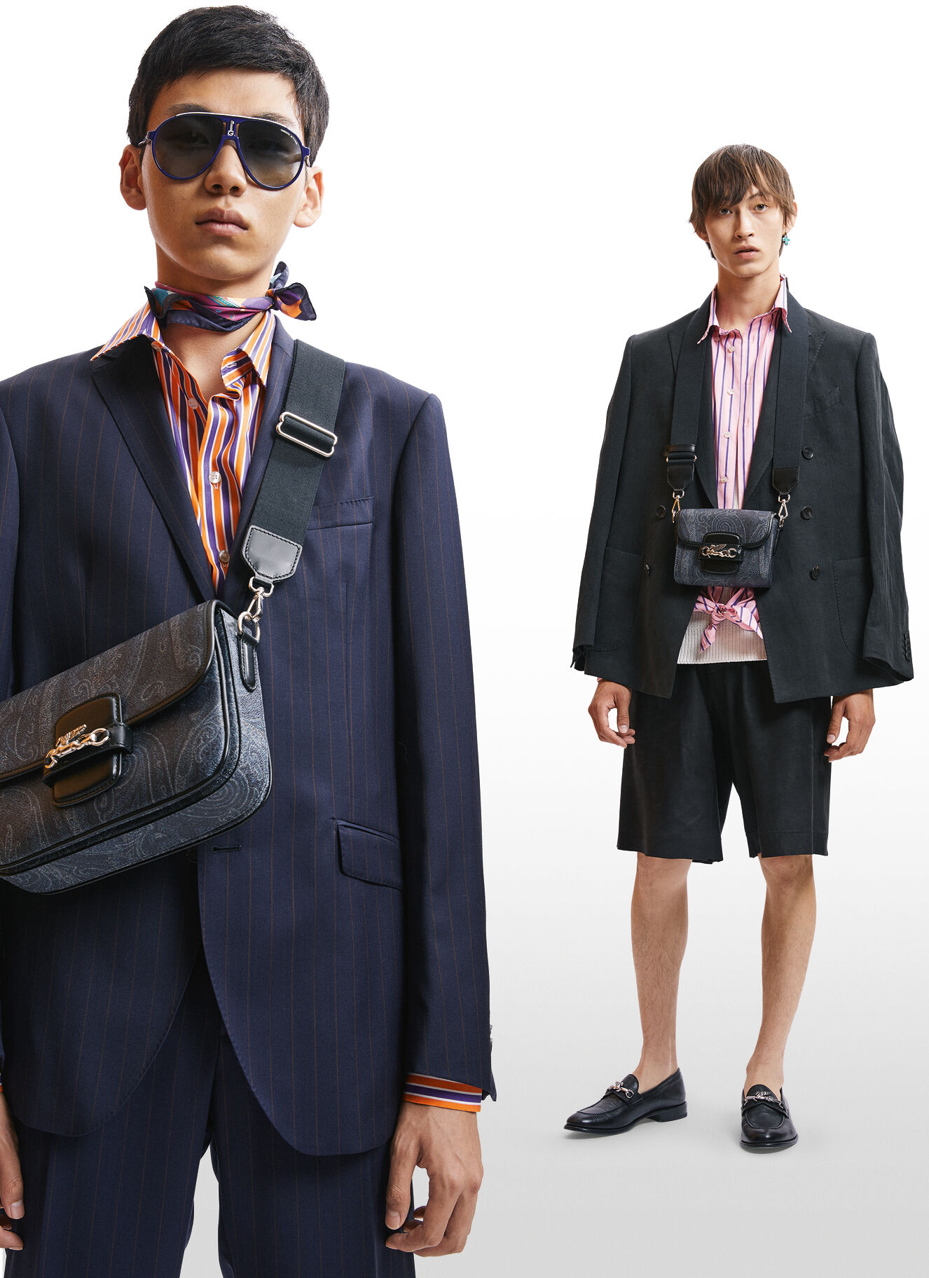 ETRO_SS21_Unisex_Catalogue_66