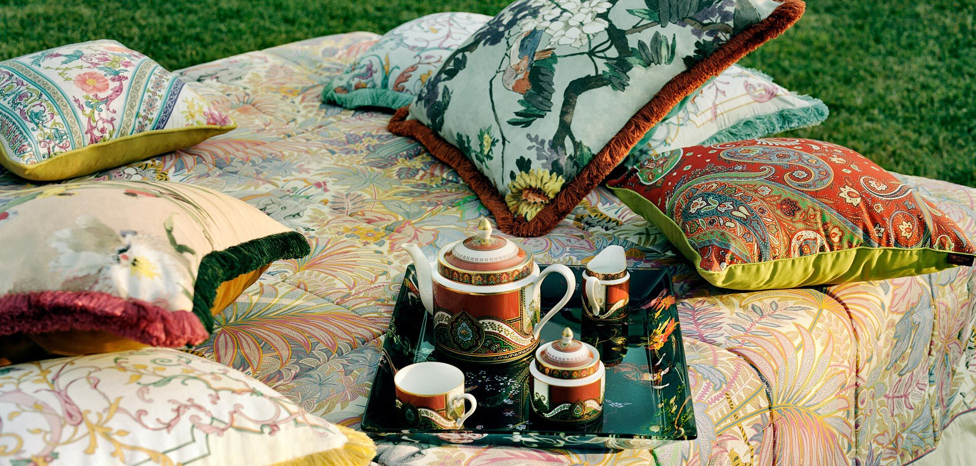 ETRO_Home-collection-SS21