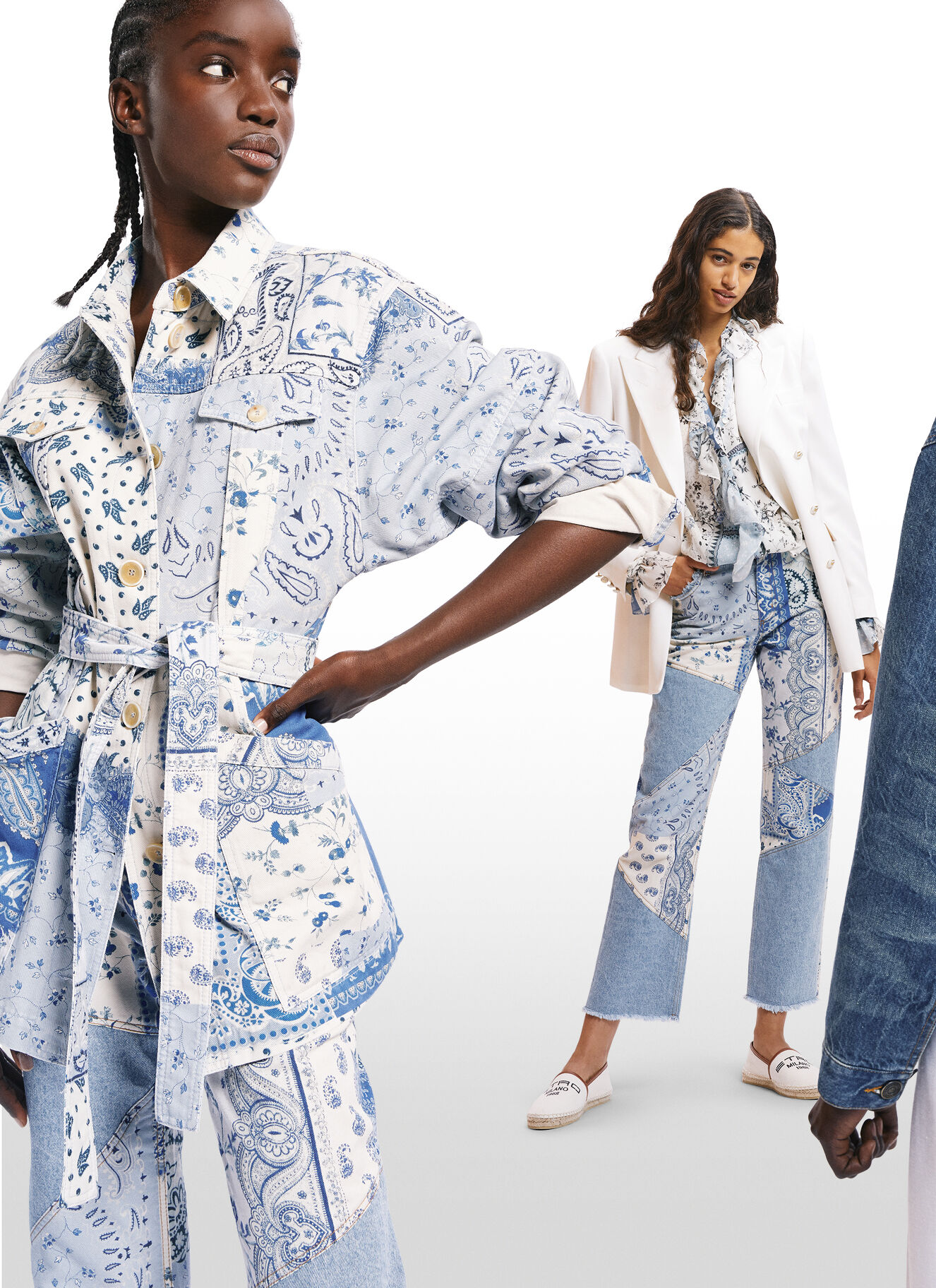 ETRO_SS21_Unisex_Catalogue_60