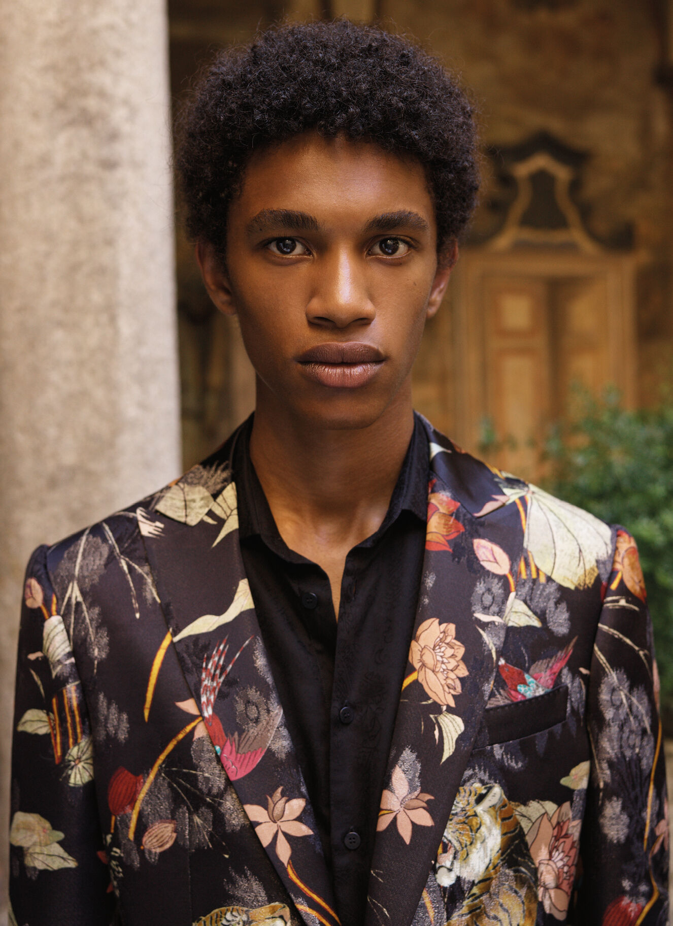 ETRO_SS21_Unisex_Catalogue_36