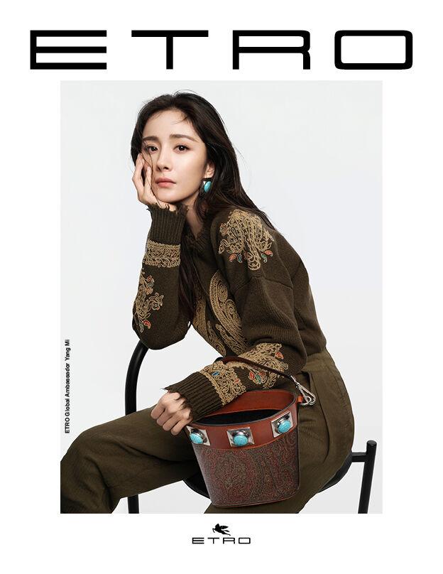ETRO_Yang Mi new global ambassador_04