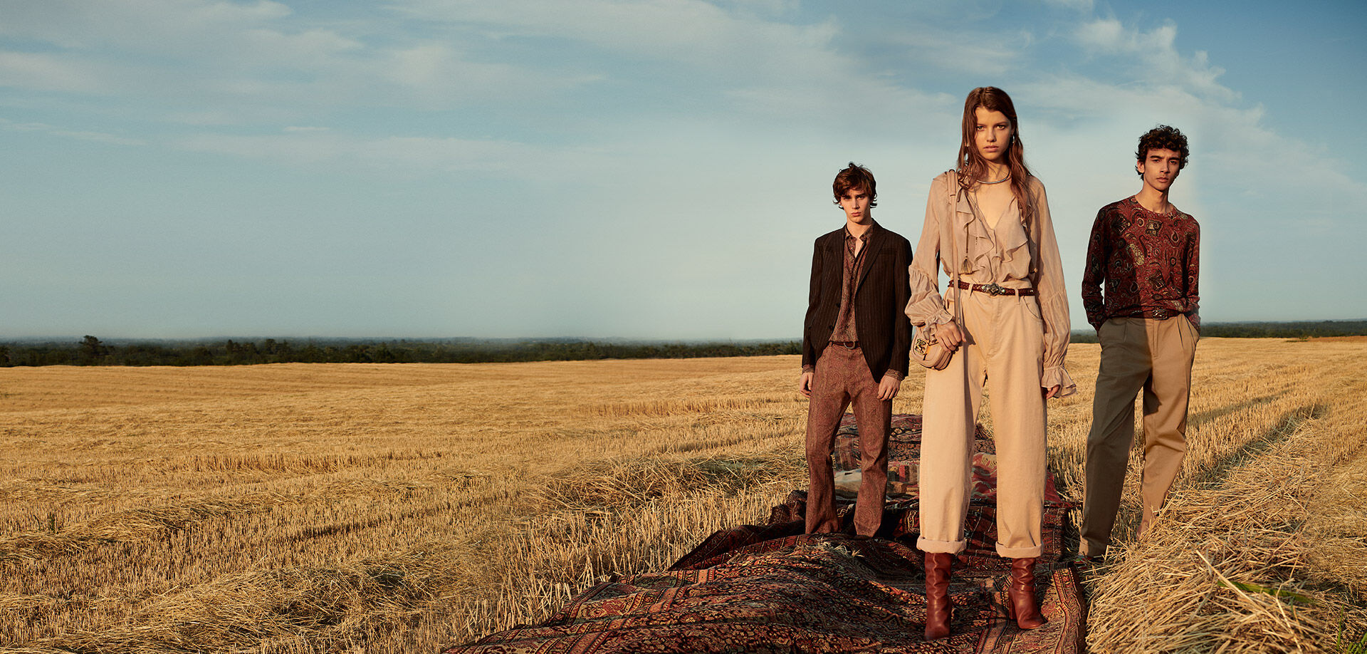 ETRO_Unisex_Collection
