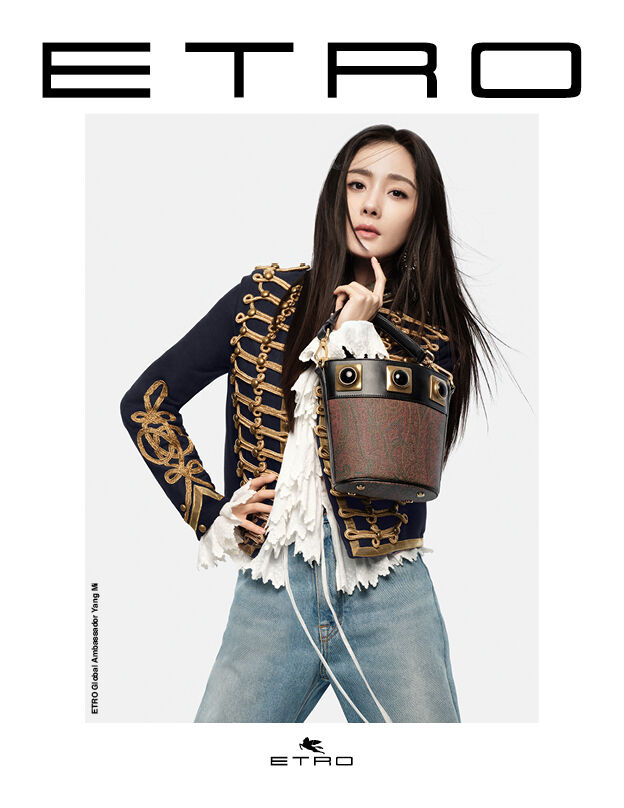 ETRO_Yang Mi new global ambassador_05