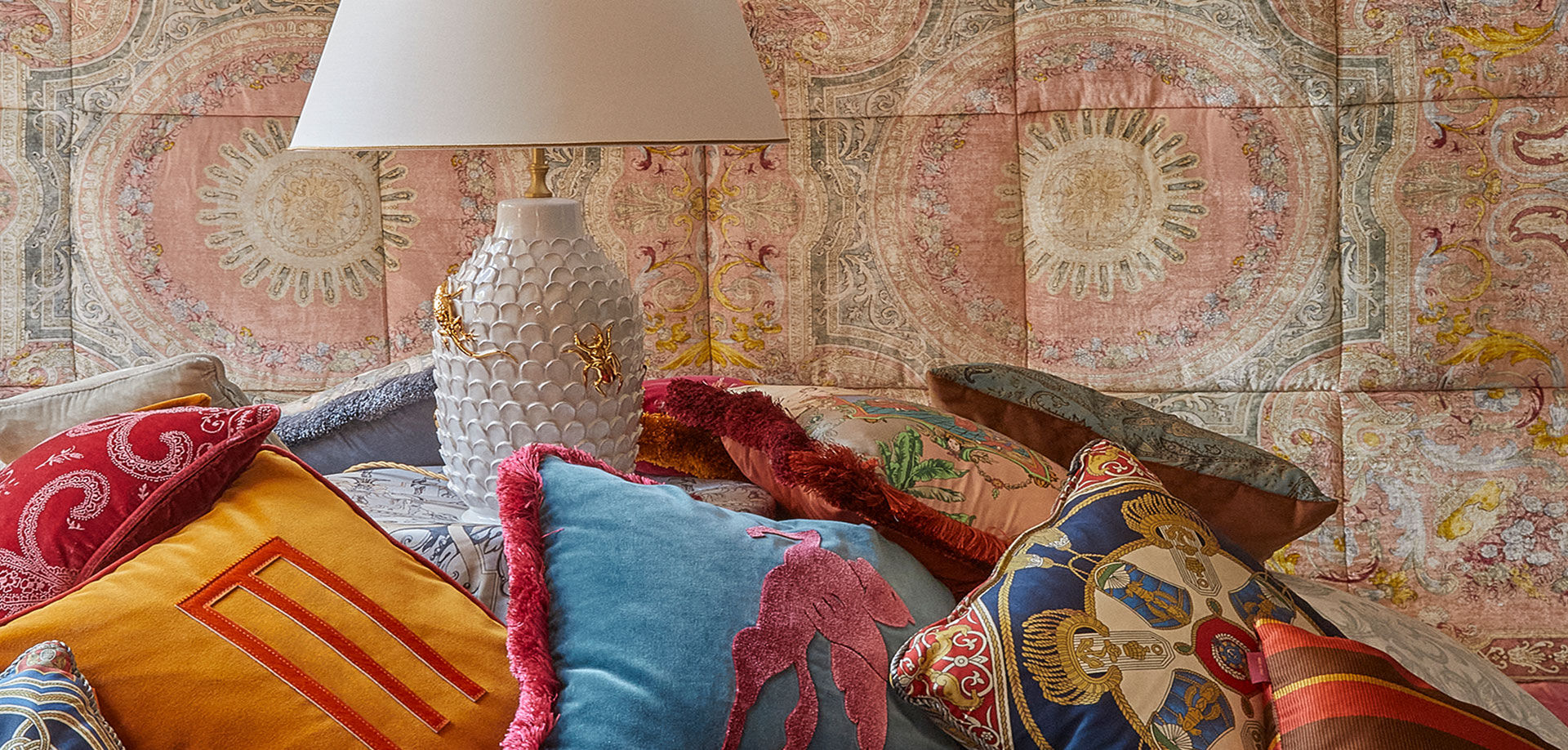 ETRO_Home-collection-FW-20-21