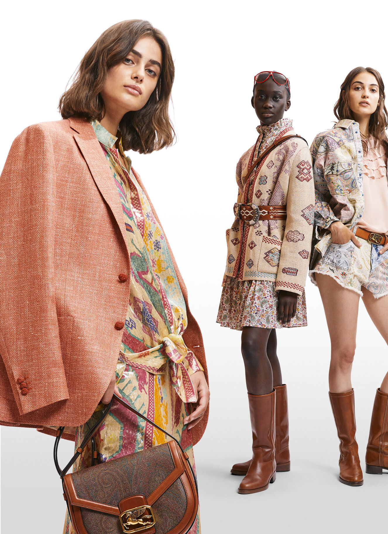 ETRO_SS21_Unisex_Catalogue_46