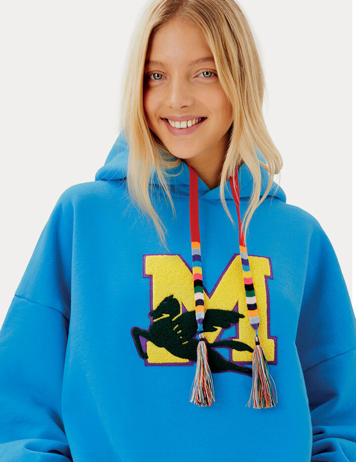 ETRO_limited_edition_sweatshirt_fw21_7