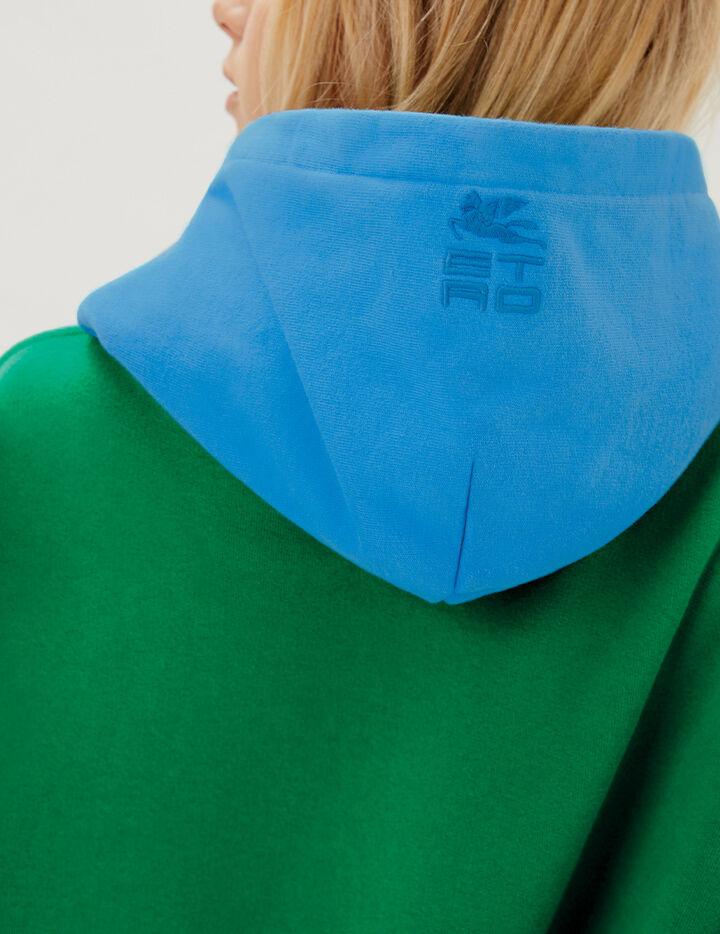 ETRO_limited_edition_sweatshirt_fw21_6