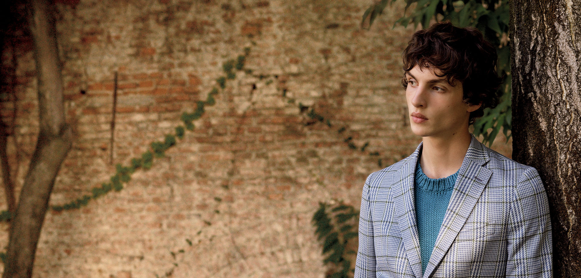 ETRO_MEN'S SPRING-SUMMER 2021 COLLECTION