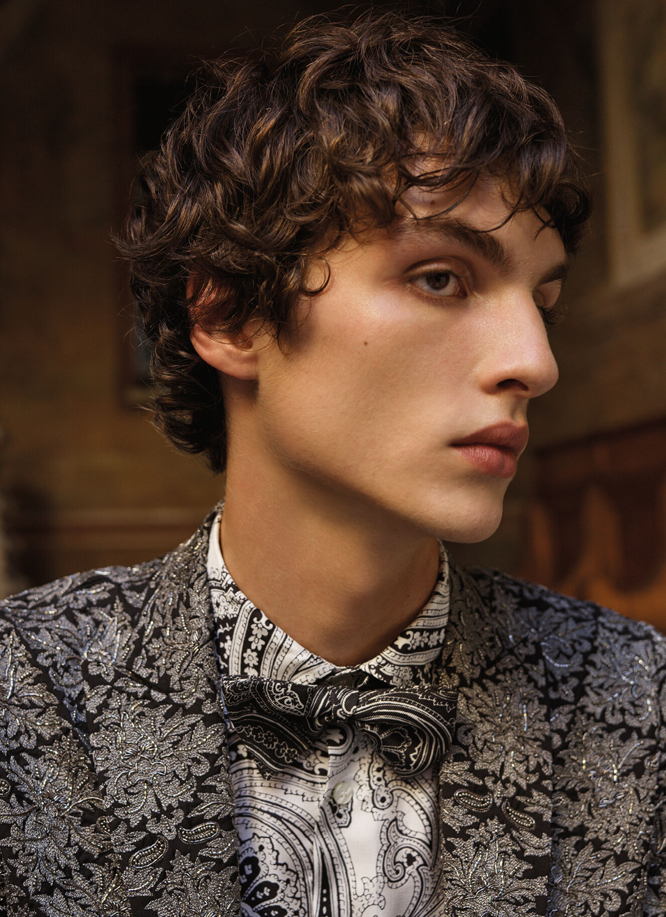 ETRO_SS21_Unisex_Catalogue_41