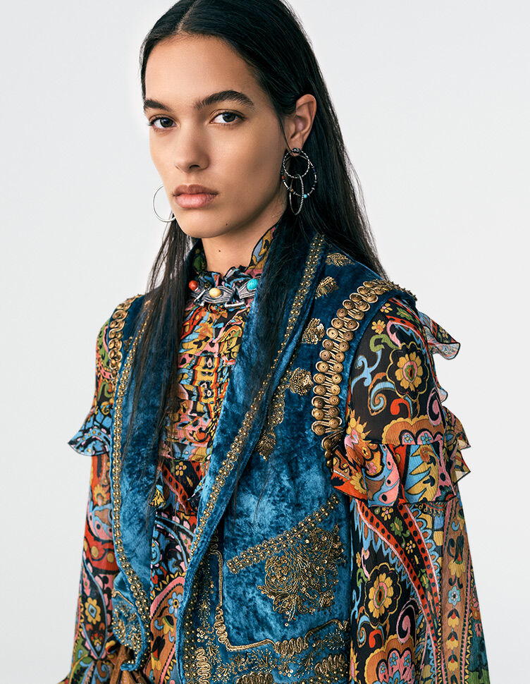 ETRO_DETAILED AND ECCENTRIC