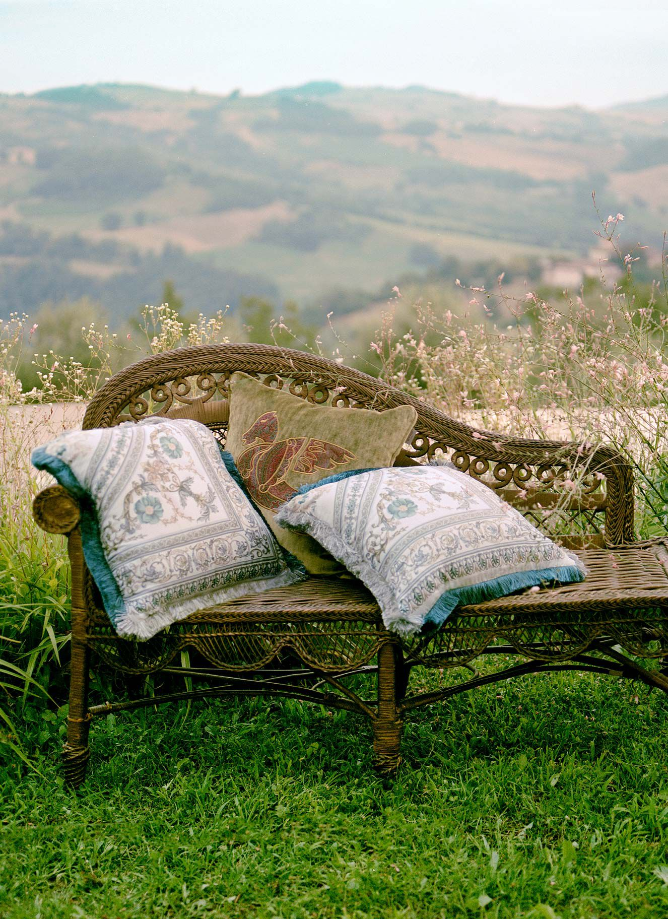 ETRO_Home-collection-SS21_12
