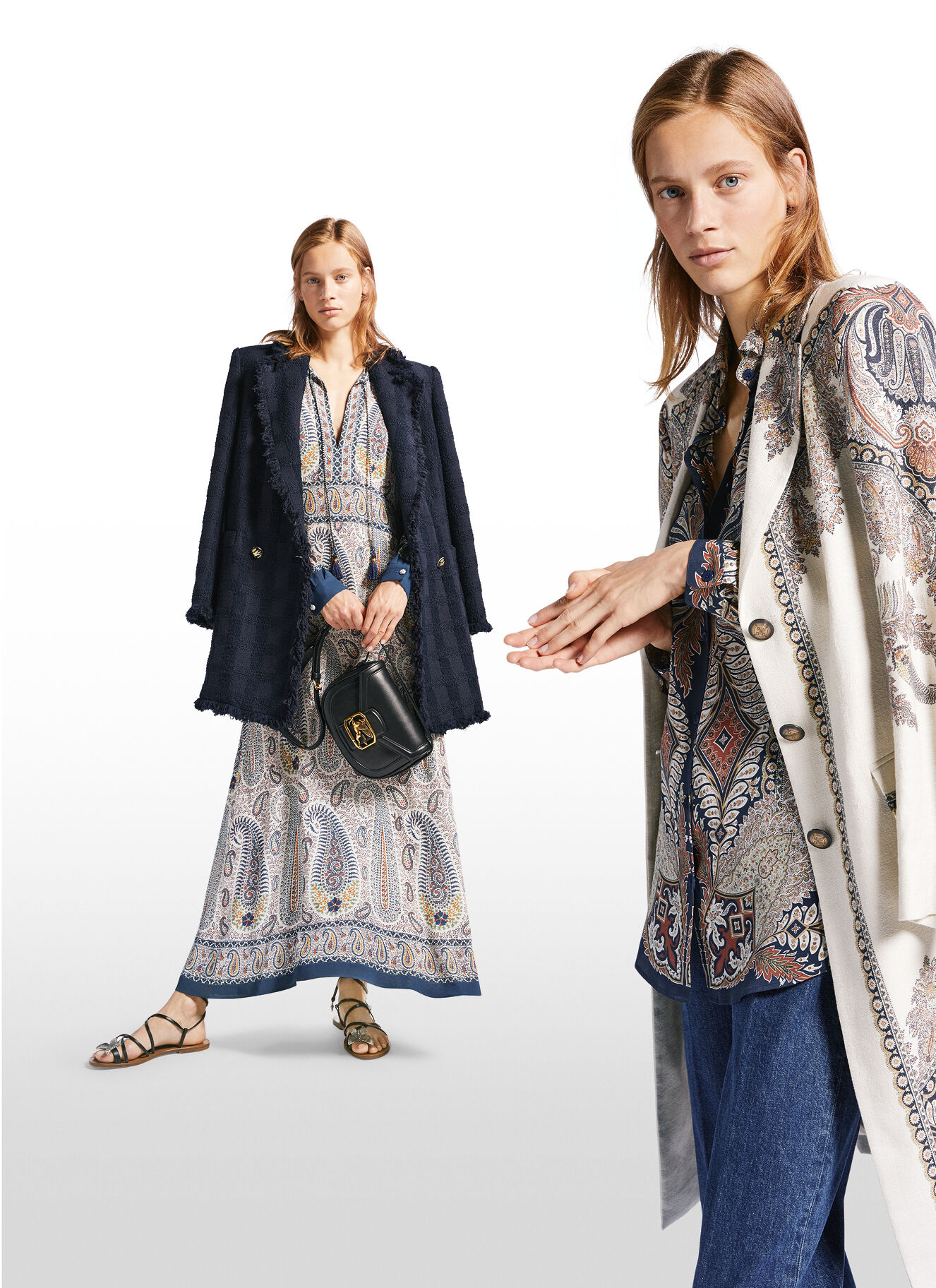 ETRO_SS21_Unisex_Catalogue_62