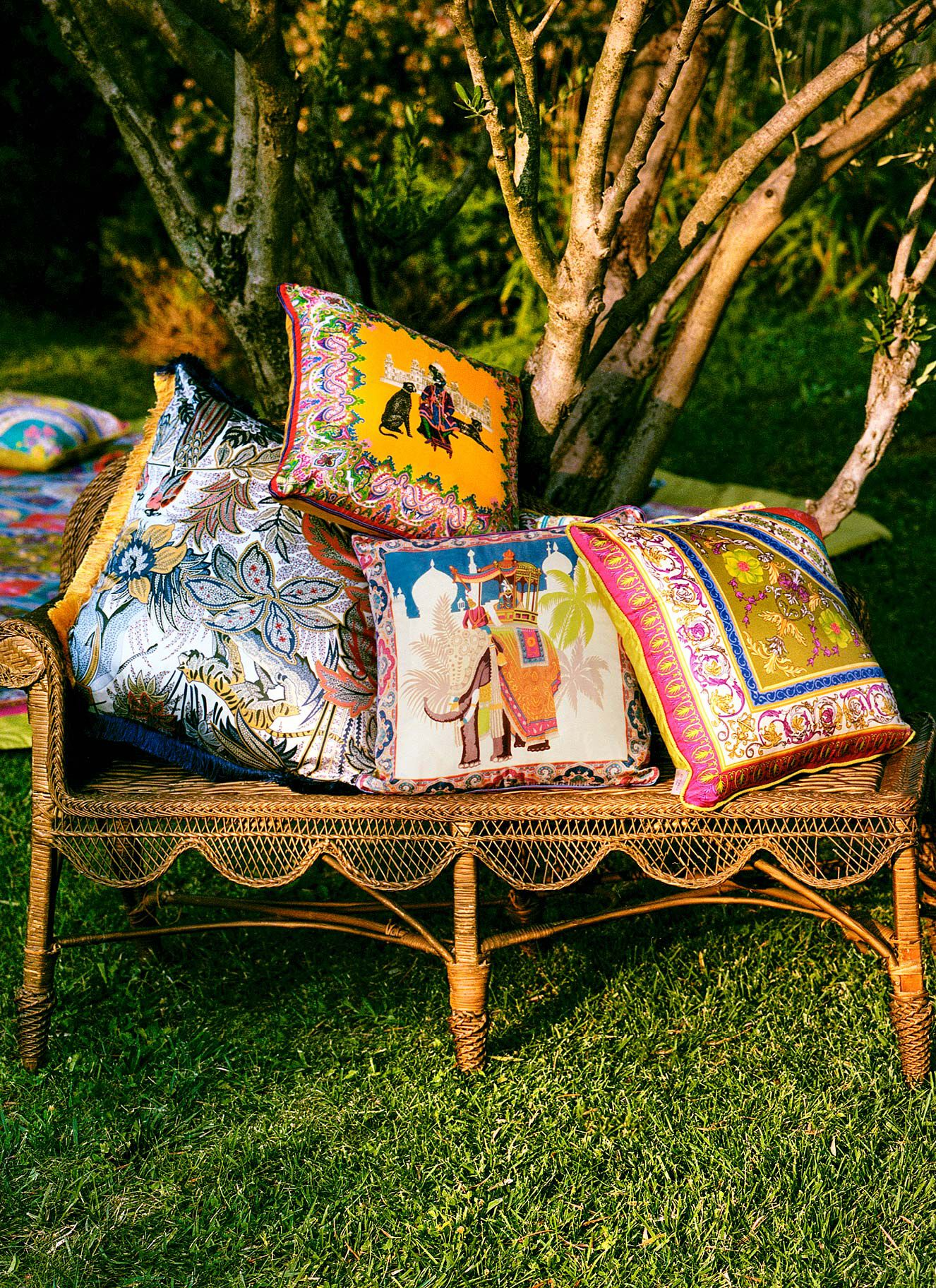 ETRO_Home-collection-SS21_6