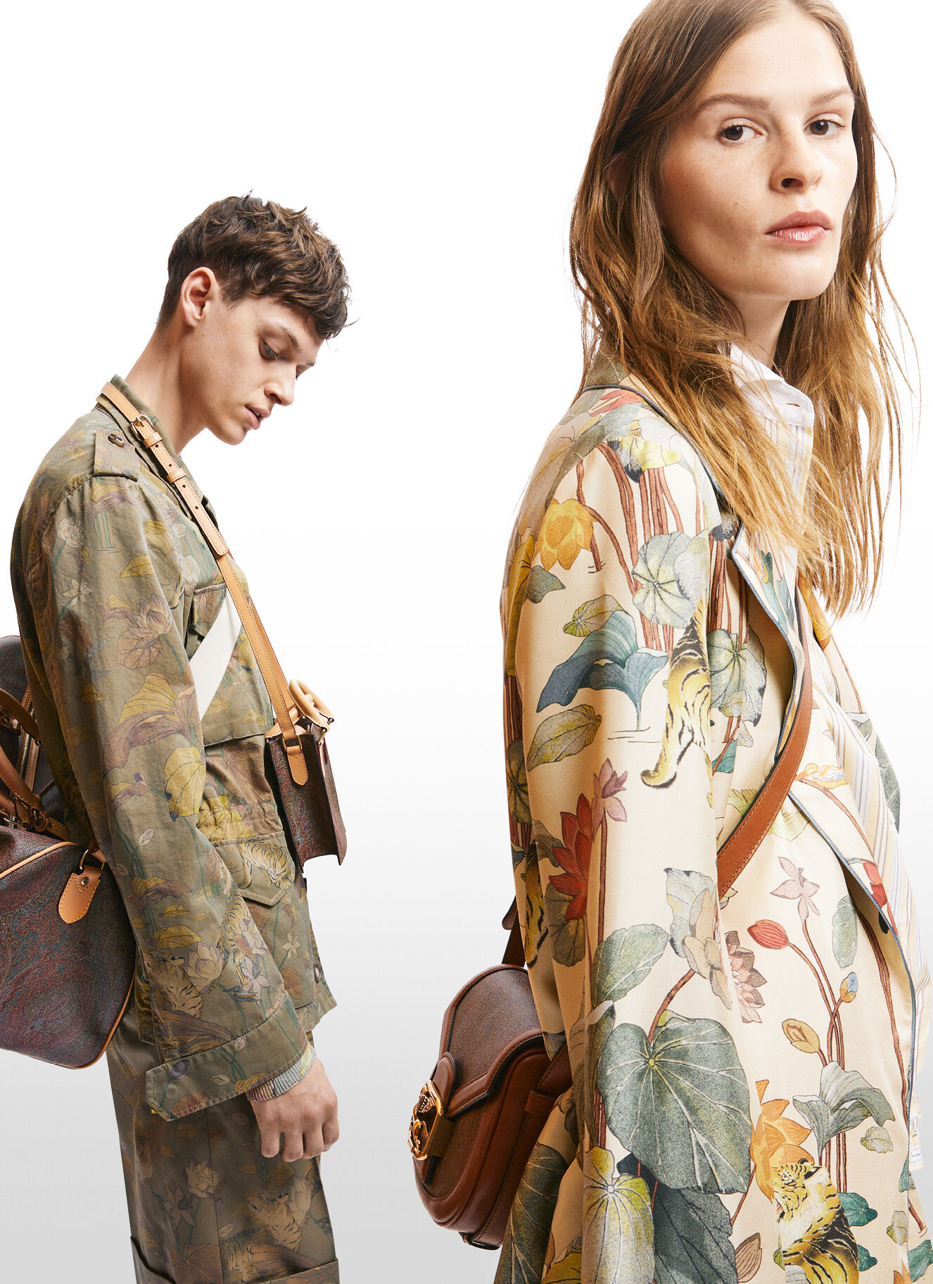 ETRO_SS21_Unisex_Catalogue_53