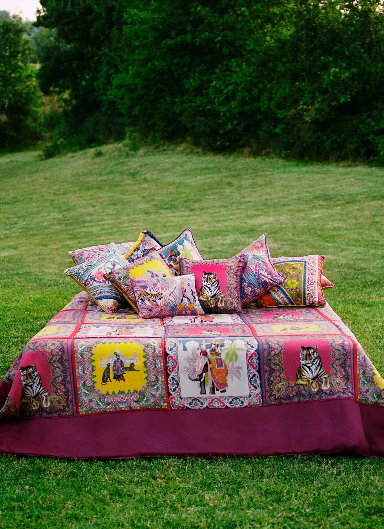 ETRO_Home-collection-SS21_2