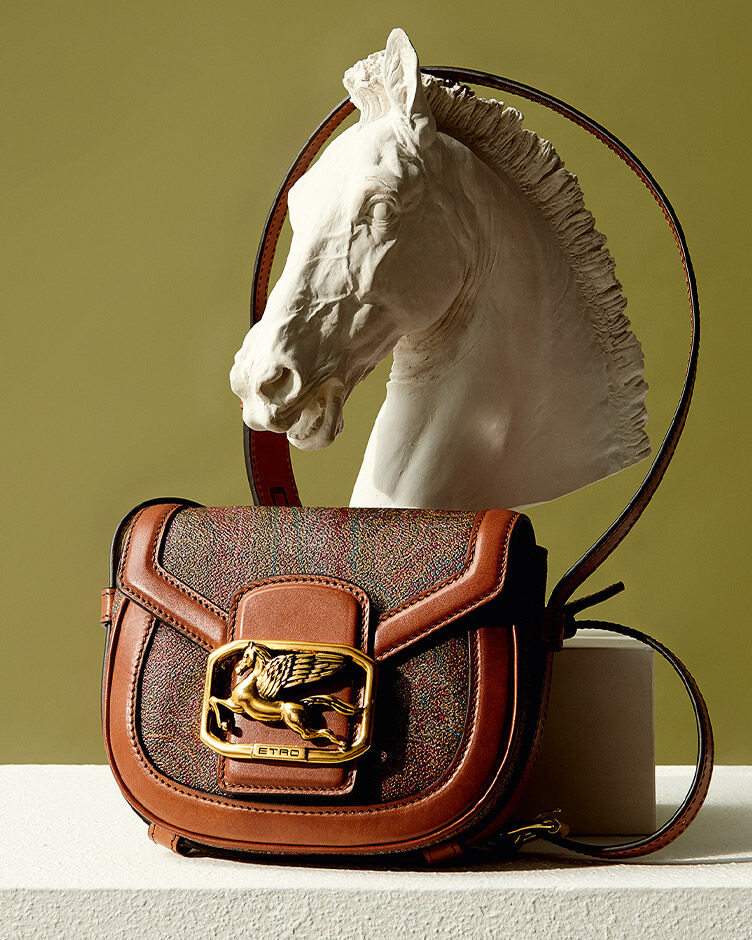 ETRO_Woman_Collection_Bags