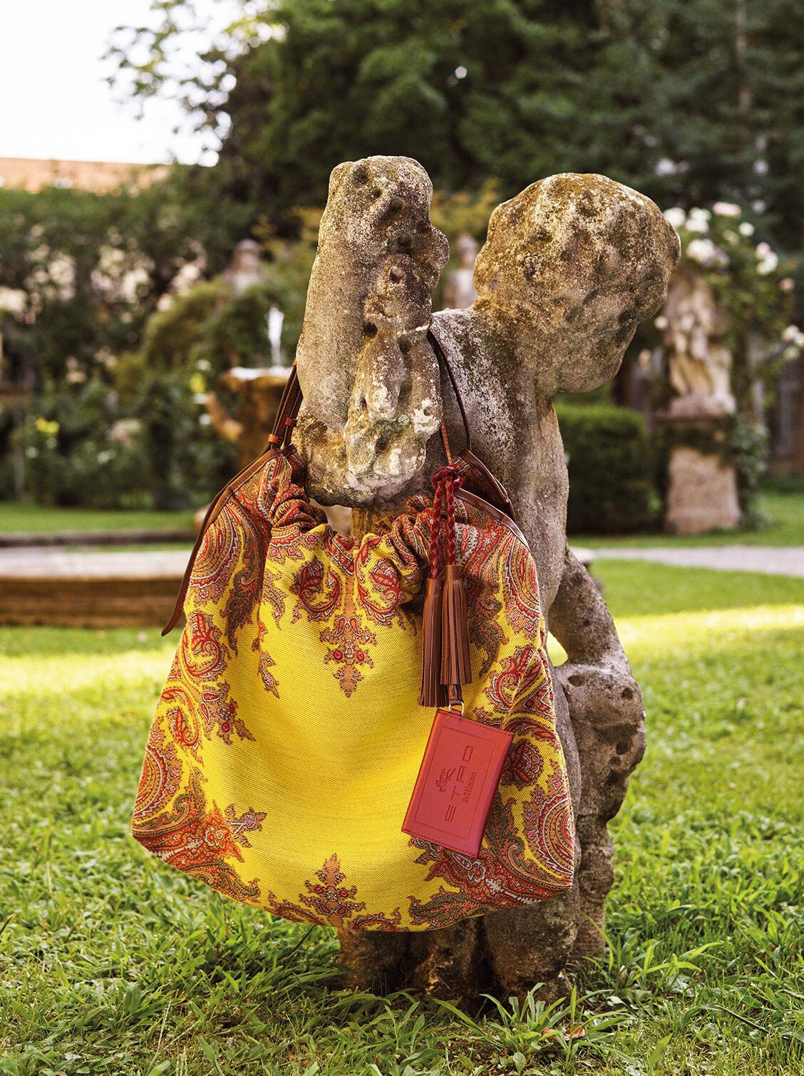 ETRO_Man Bags Sale