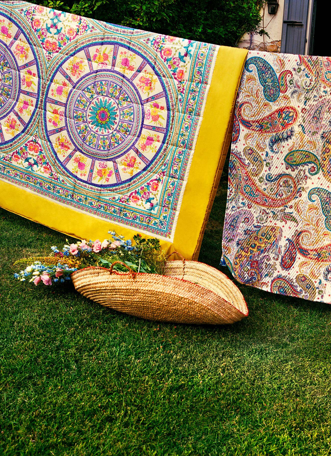 ETRO_Home-collection-SS21_8