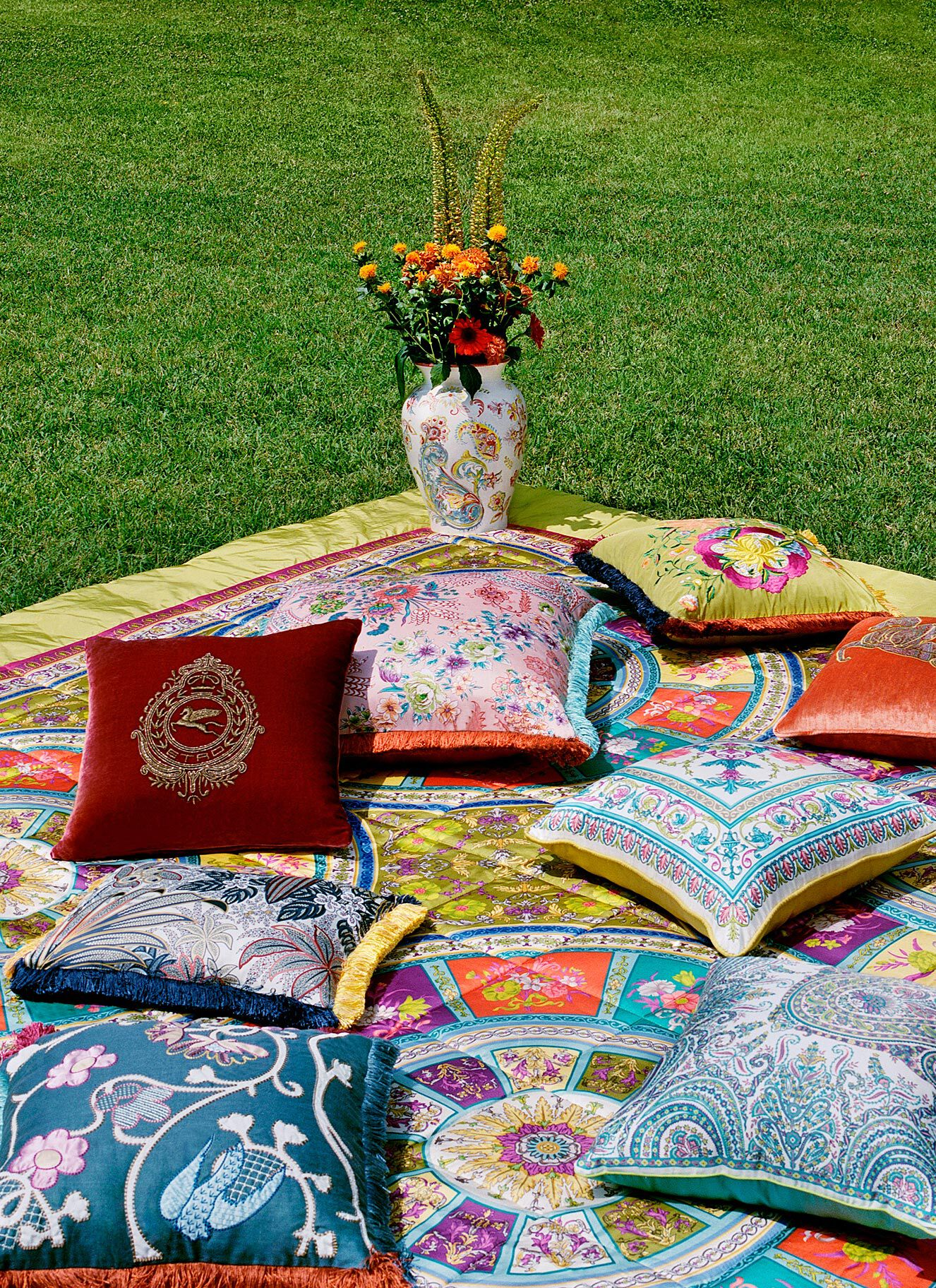ETRO_Home-collection-SS21_1
