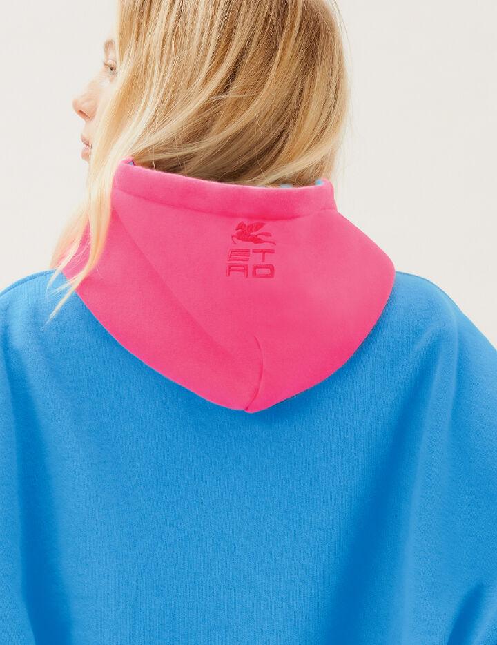 ETRO_limited_edition_sweatshirt_fw21_2