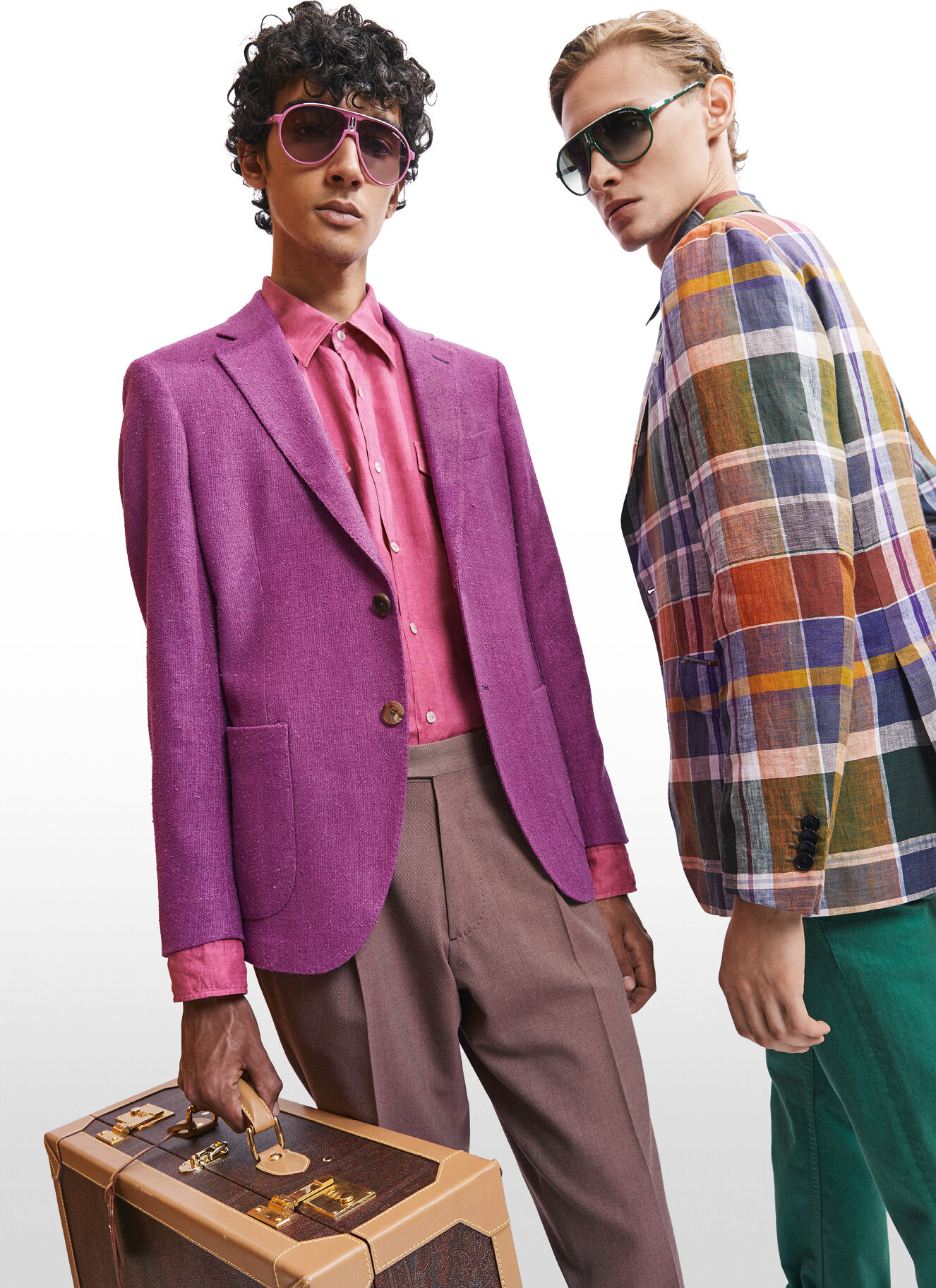 ETRO_SS21_Unisex_Catalogue_55