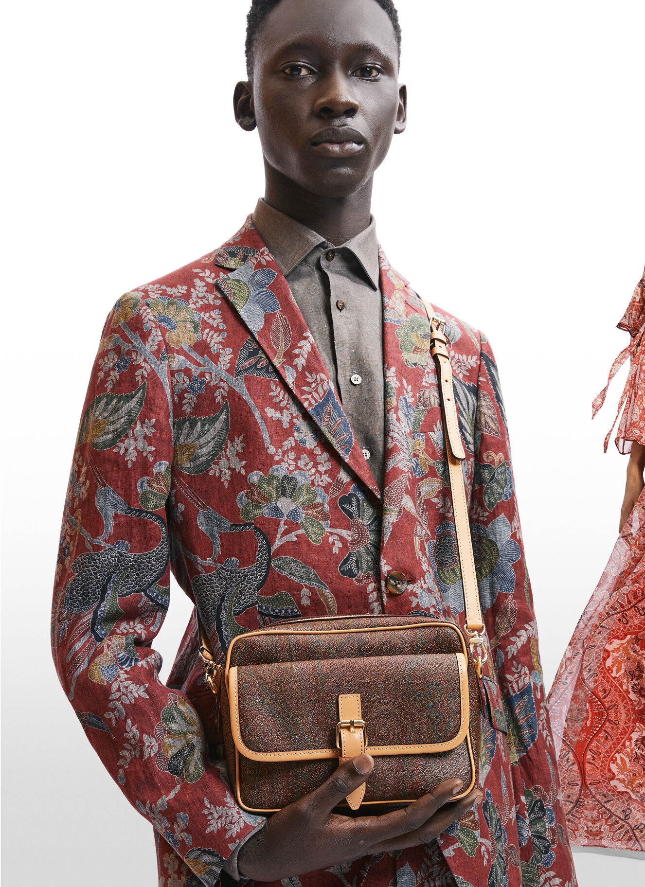 ETRO_SS21_Unisex_Catalogue_48
