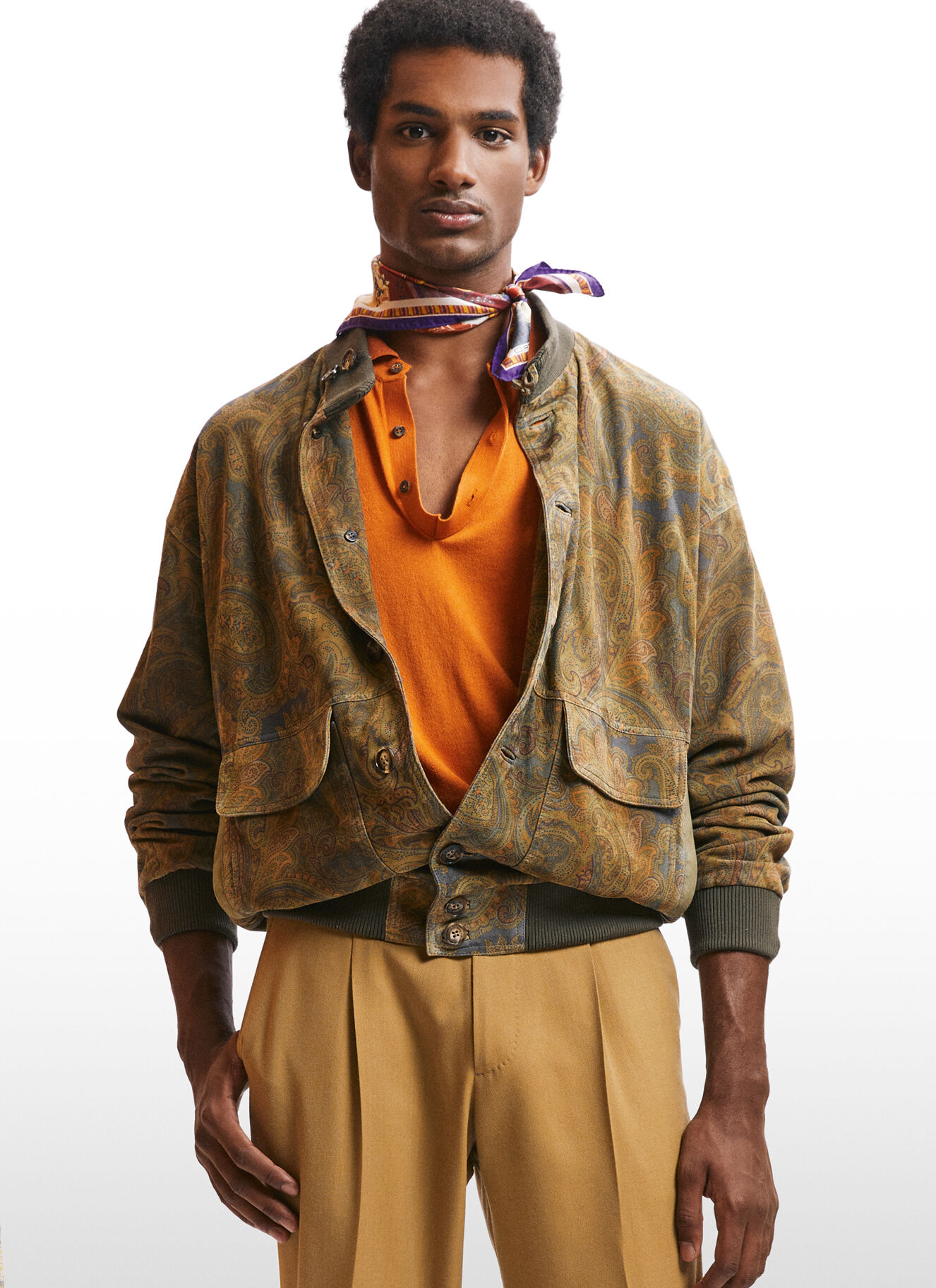 ETRO_SS21_Unisex_Catalogue_45