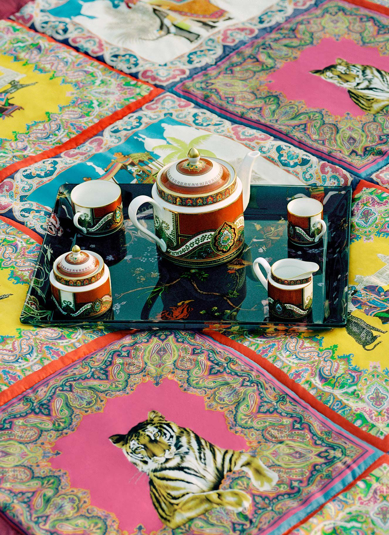ETRO_Home-collection-SS21_3