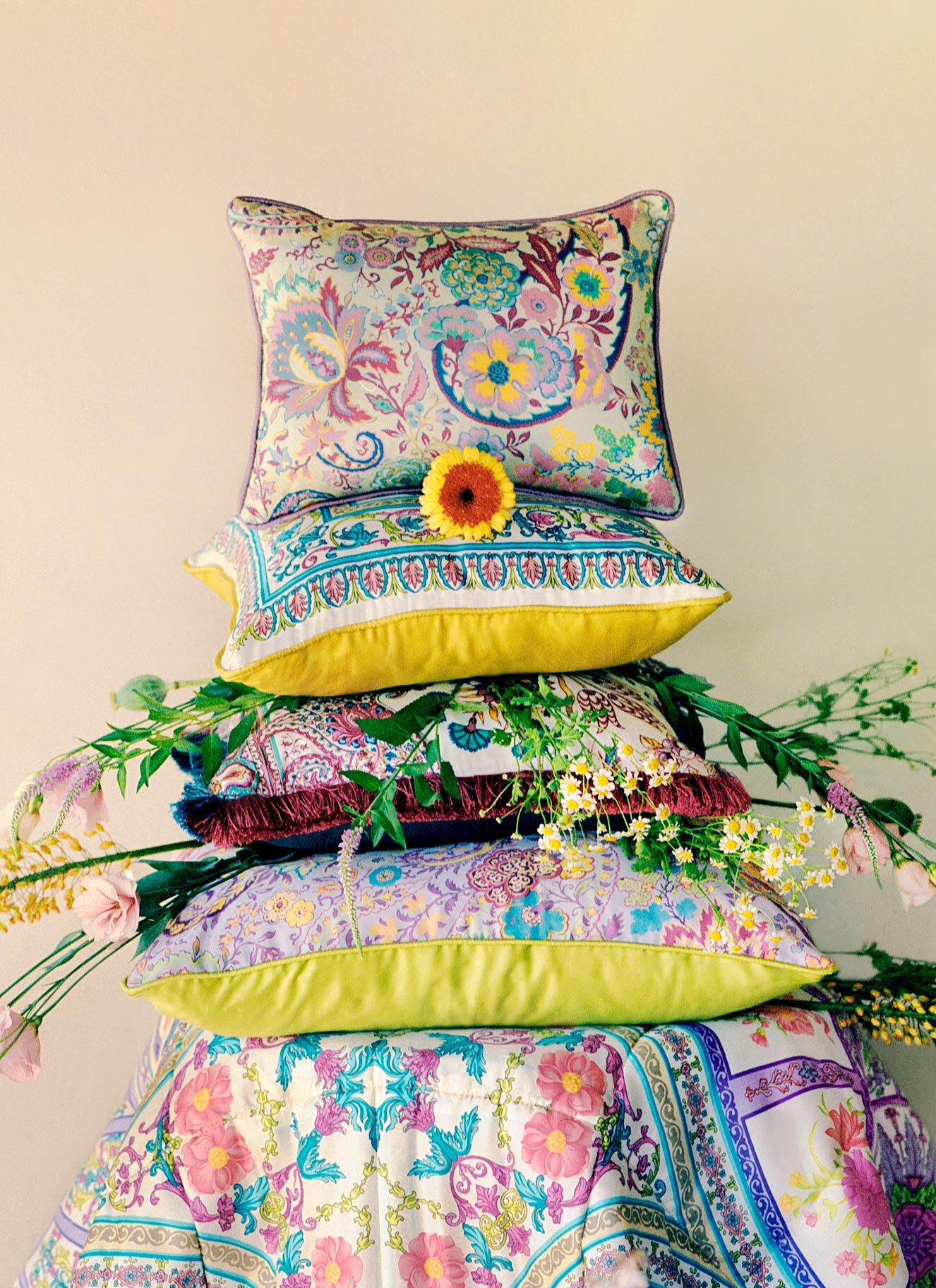 ETRO_Home-collection-SS21_4