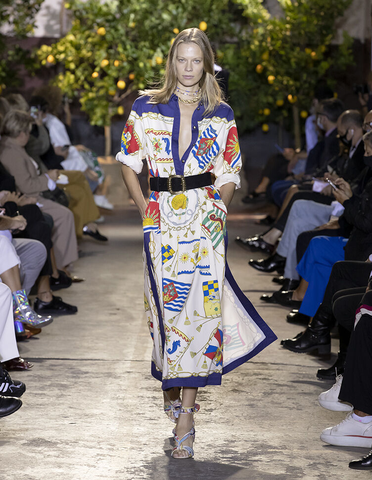 ETRO_FASHION SHOW PRINTS