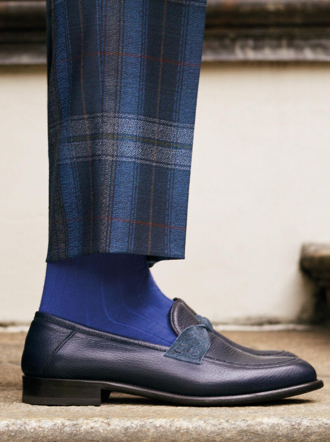 ETRO_Man Shoes Sale