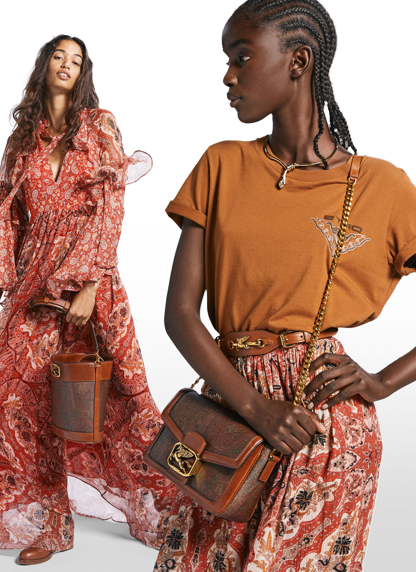 ETRO_SS21_Unisex_Catalogue_49