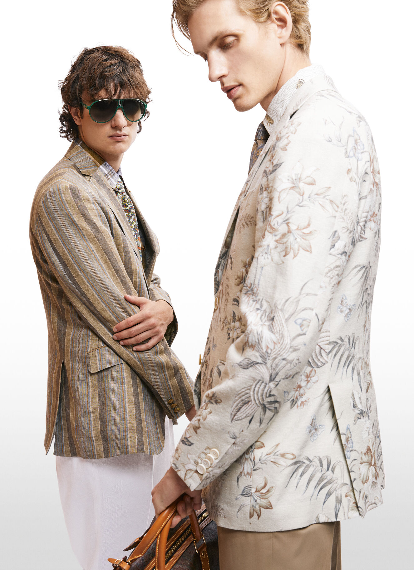 ETRO_SS21_Unisex_Catalogue_59
