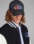 ETRO X STAR WARS BASEBALL CAP