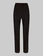 SIDE-BAND TROUSERS