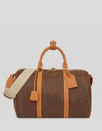 PAISLEY 旅行袋