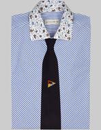 PEGASUS领带