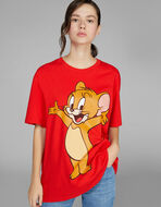 JERRY T-SHIRT
