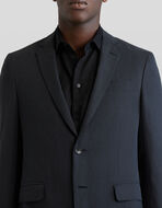 SEMI-TRADITIONAL TAILORED JACKET