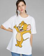 ジェリー Tシャツ