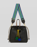 BOLSO SHOPPING ETRO SAC