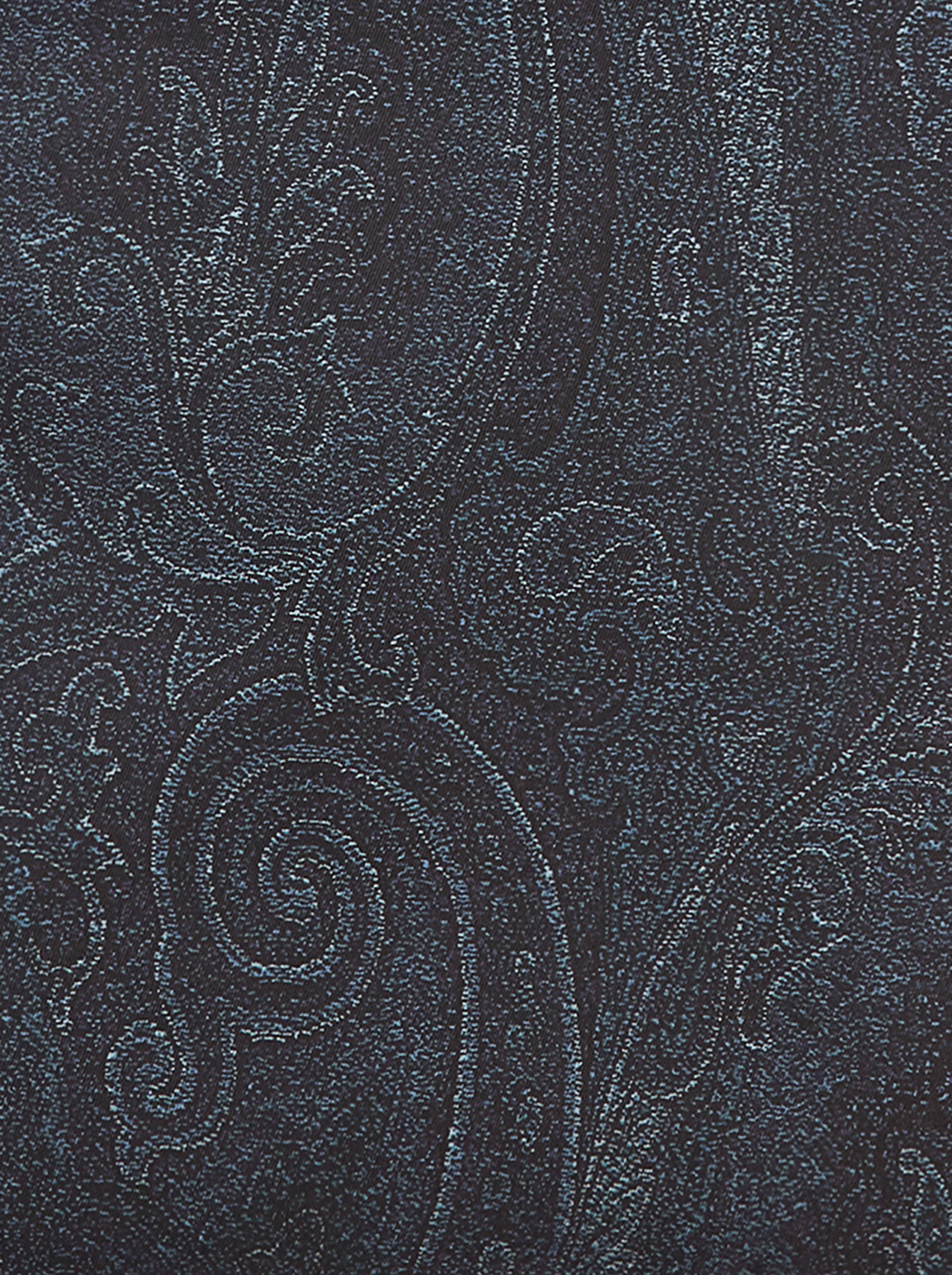 TRACOLLA PAISLEY