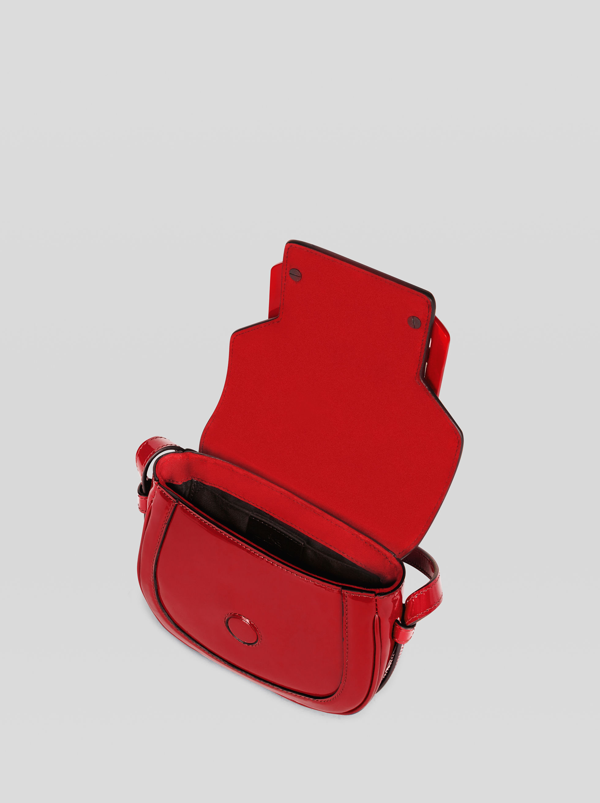 SMALL PEGASO BAG