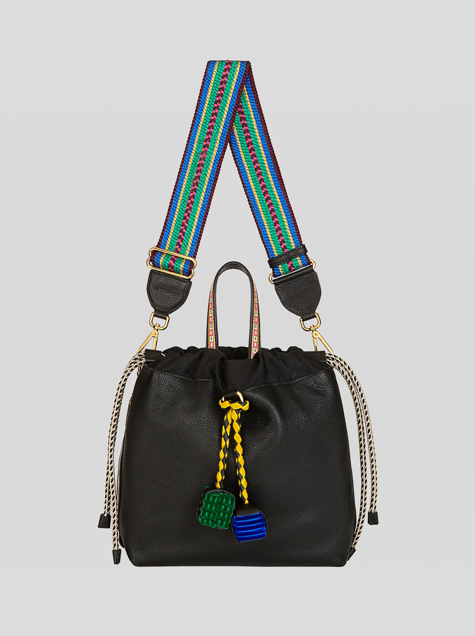 ETRO SAC SHOPPING BAG