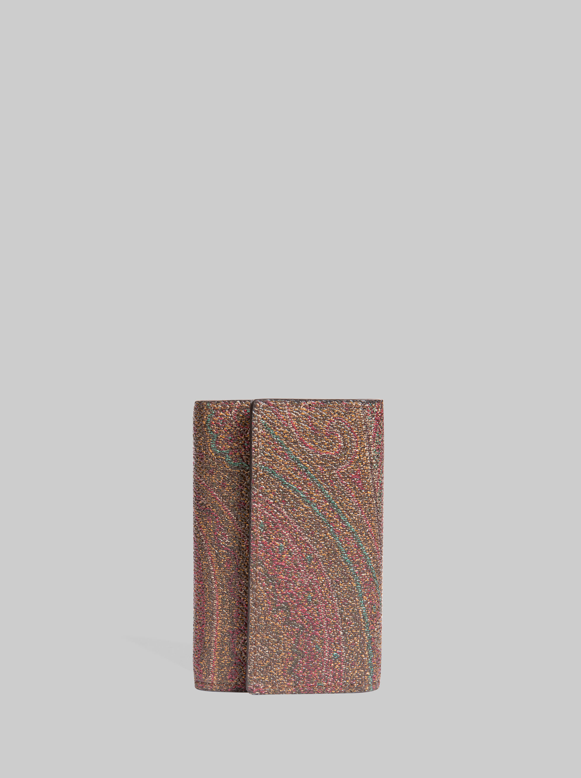 PAISLEY KEY CASE